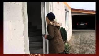 download lagu Mission Weihnachtskugel: Teil 1 By Julia Steinbach gratis