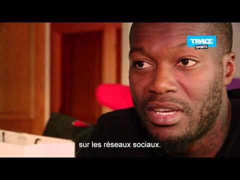 Cissé vs Djibril: Ep. 1