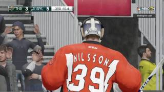 HUT Free to Play Division 10 to Division 1: Division 6 Games and The Ea Rubber Band Effect?