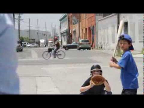 Christian Elizondo in a Tata Communications spec commercial by Brian Katz 2012