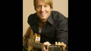 Keith Urban Video - Call My Name by Keith Urban