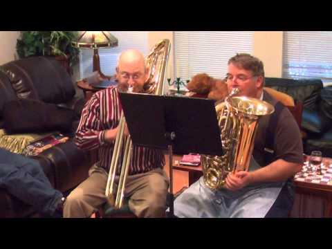 Contrabass Trombone in f Contrabass Trombone/travel