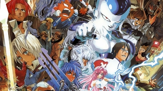 Weekly Shonen Jump - Top 100 Best Selling Manga [2017]
