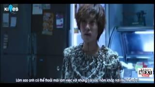 Phim Kinh Dị Hàn Quốc   XÁC CHẾT KHÔNG ĐẦU-Phim Kinh DỊ Mới