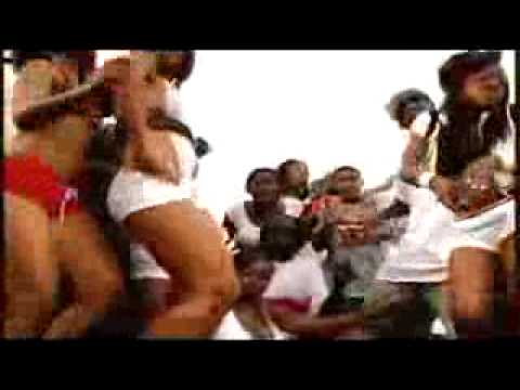 Sisqo ft. Petey Pablo  - Girl You Can Get It