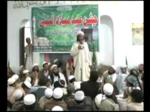 Ihsan Ullah Haseen Vol 4 Part 3 video