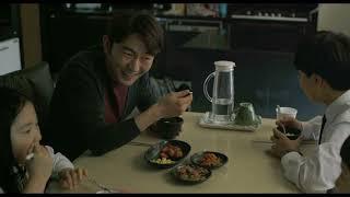 BIFF2017 l Korean Cinema Today : Home