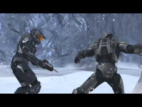 17: Revelation Suite Ost Version - Red Vs Blue Revelation Soundtrack (by Jeff Williams) video