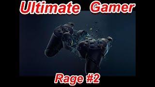 download lagu Ultimate Gamer Rage #2 gratis