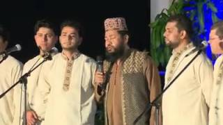 Tarek monowar Islamic song
