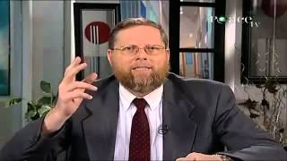 Video: Evidence Muhammad is a Prophet of God - Laurence Brown 2/5