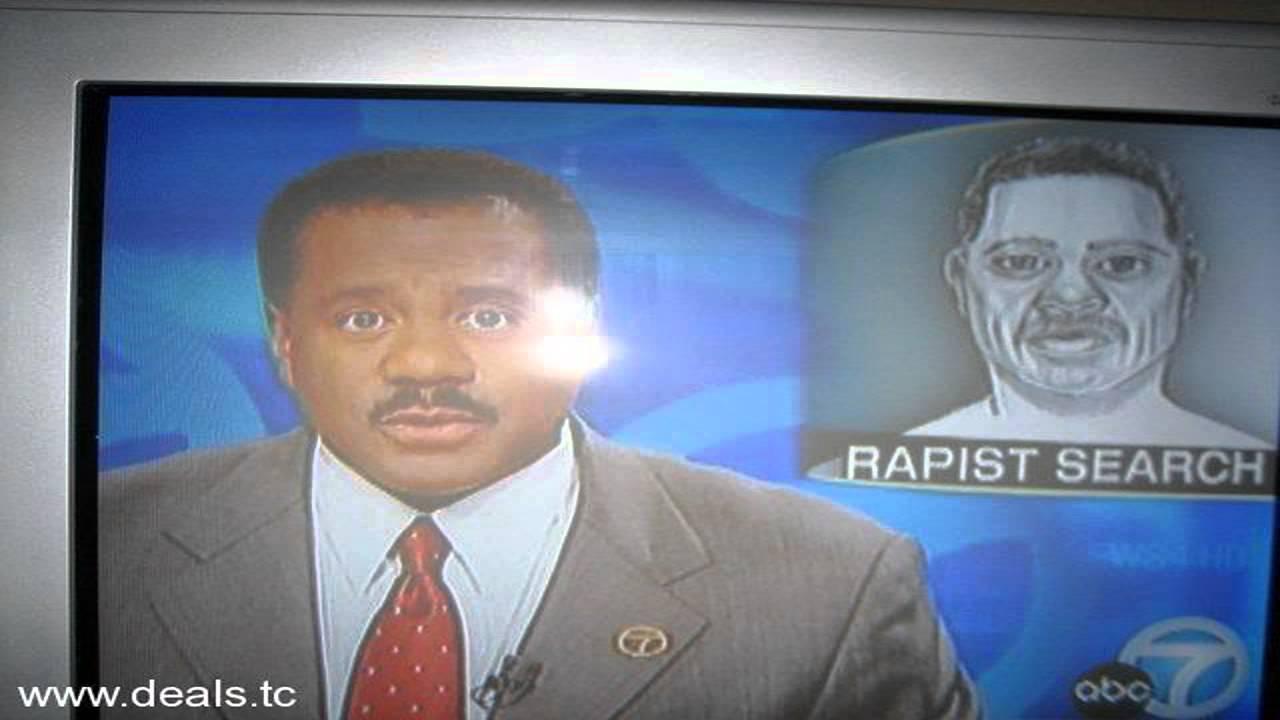 Weird News Odd News Funny News