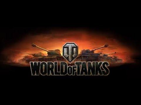 Распаковка яиц World of Tanks с танками