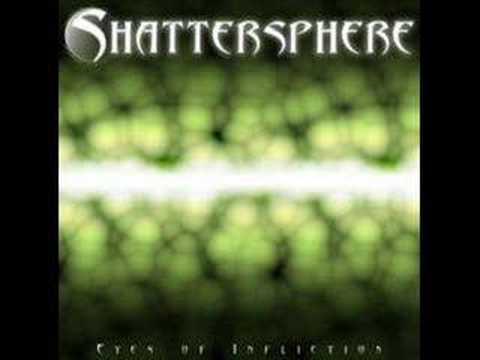 Shattersphere - Faithless