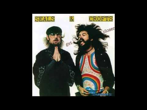 Seals & Crofts - Passing Thing