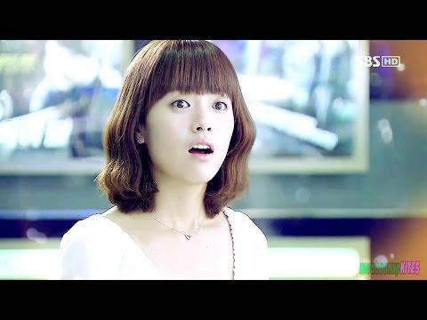Han Hyo Joo MV  Everlasting Love - Lizzie C