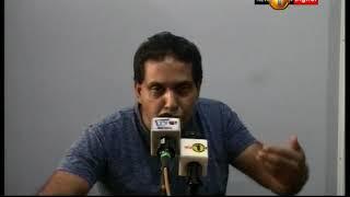 News 1st Prime Time News Sinhala 10pm 20072018 Clip 06