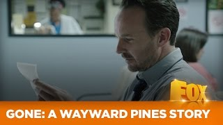 GONE: A WAYWARD PINES STORY | Aflevering 4 | FOX