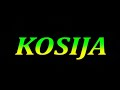 Download Wasiu Alabi Pasuma | No More Fight in Mp3, Mp4 and 3GP