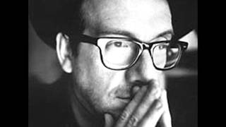 Watch Elvis Costello I