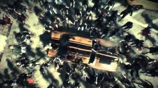 Dead Rising 3 Trailer Official E3   Español   English