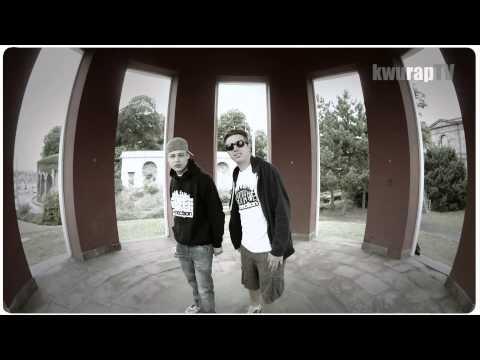 Kico & Pimf - KWU MICCHECK