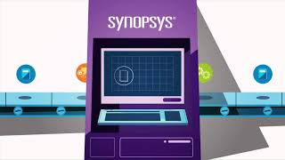 About Synopsys