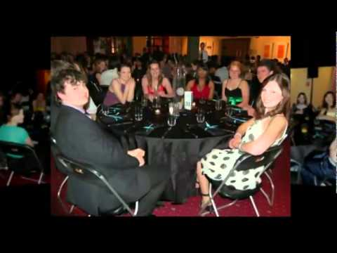 New Zealand Model UN 2009 - Closing Video