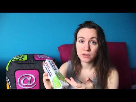 Зубная паста Новый Жемчуг Семь трав : Domovenok