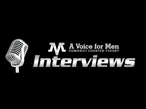 Paul Elam Interviews Investigative Journalist Michael Volpe