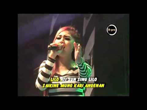 download lagu Nella Kharisma - Sun Akoni gratis