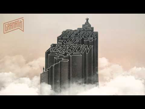 Gramatik - Just Jammin' NYC Feat. Exmag