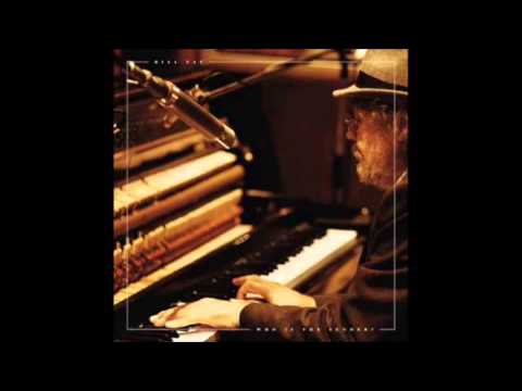 Bill Fay - The Geese Are Flying Westward
