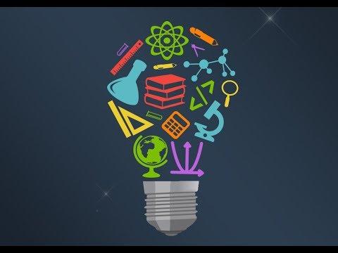 Wissenschaft   Was darf Wissenschaft?