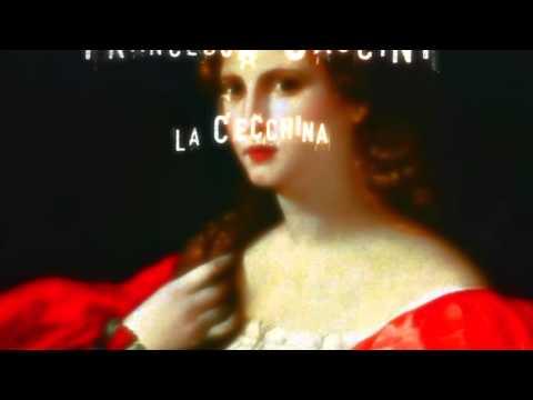 Francesca Caccini - Pieta mercede aita