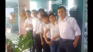 Van phong cho thue si tai khu vuc quan 8, Tp. Hồ Chí Minh; Call: 0917283444, 0917936444