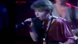 Watch Quarterflash Valerie video