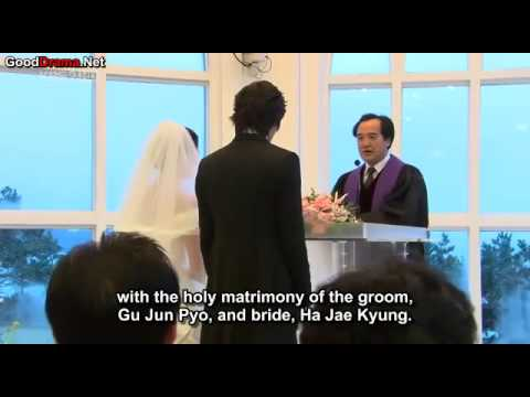 Watch Boys Before Flowers Episode 22 Online Free   Ep 22 Eng Sub video