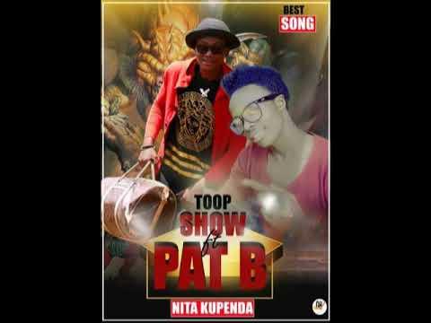 Nita ku penda_by_Pat__Koredo man ft TopShow king (officiel_Audio) 2020 by Koredo Vevo