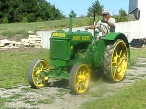 Connersville In Tractor Pull 2015 Autos Post