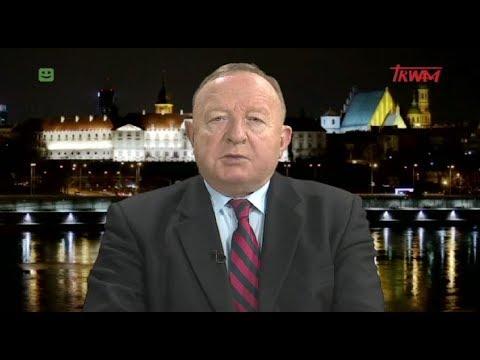 Myśląc Ojczyzna - Red. Stanisław Michalkiewicz