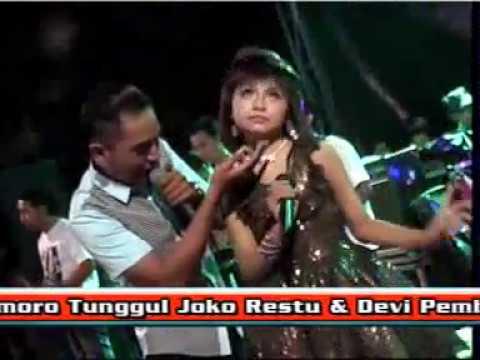 download lagu Senyum Dan Perang   Gerry Feat Tasya gratis