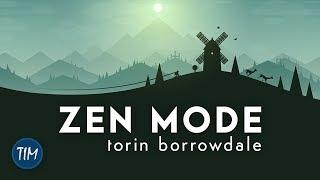 "Zen Mode (from ""Alto"