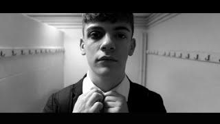 Powerful - Jamie Lee Harrison (Official Video)