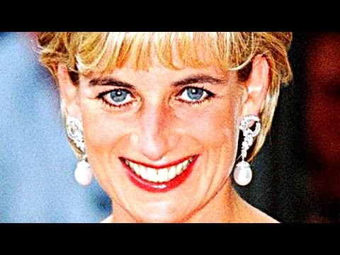 Princess Diana of Wales was a member of the British Royal Family. She died tragically on the 31st August 1997, aged just 36. What saddened people more than a...