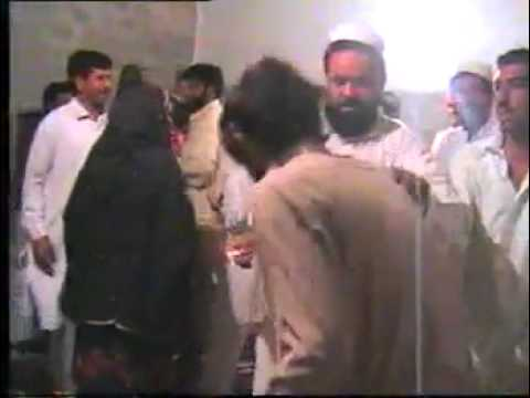Pathan Fight With Khusra Really Funny video