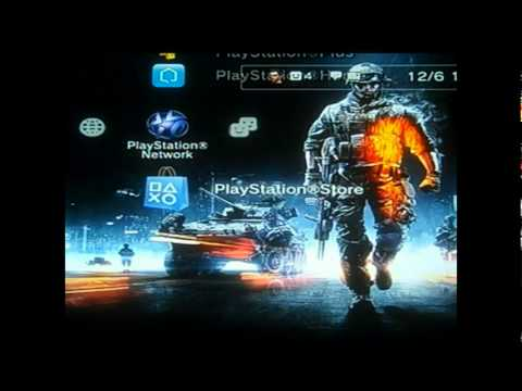 How to get BF3 Premium free/cheap!