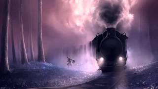 Cbs Radio Mystery Theater  Last Train Out 733