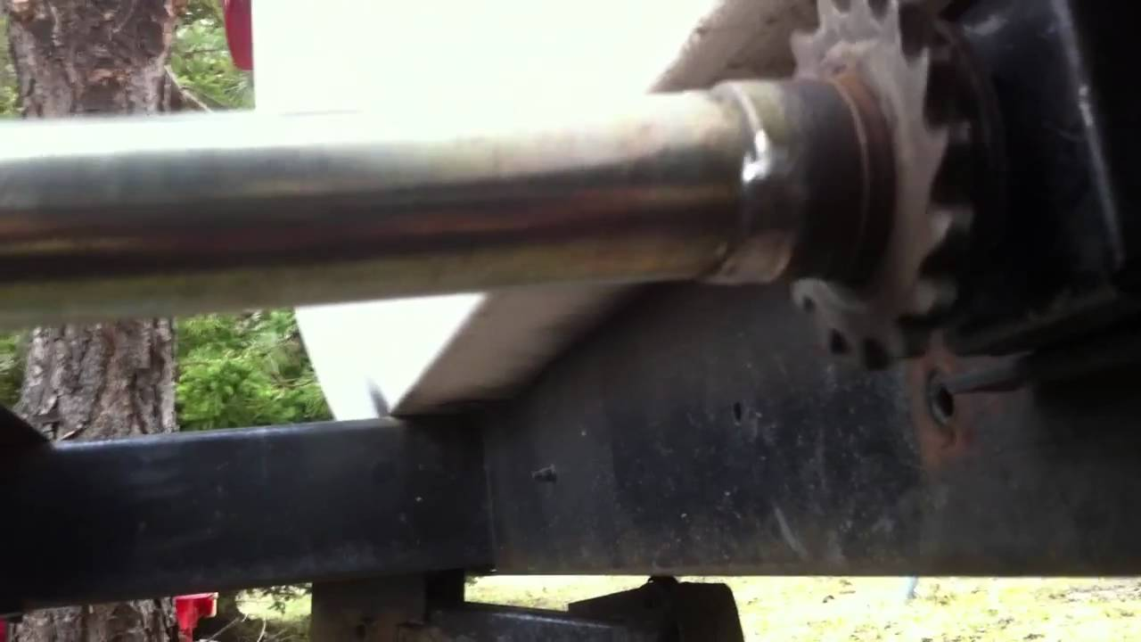 Coleman Hardtop Crank Problem2 Mov Youtube