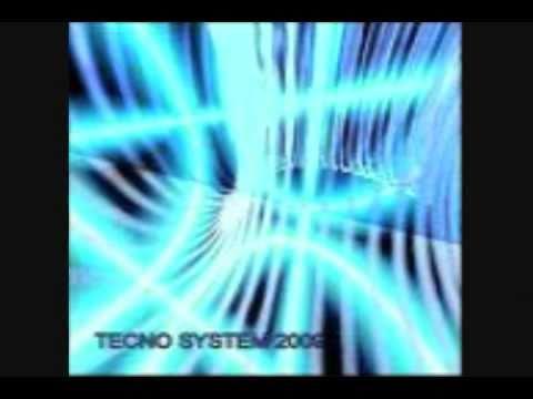Dj Blend Wtf Mix Electro House 2011 video